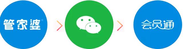logo 标识 标志 设计 矢量 矢量图 素材 图标 639_171